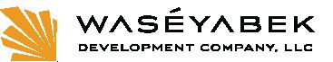 Waséyabek Employee Portal