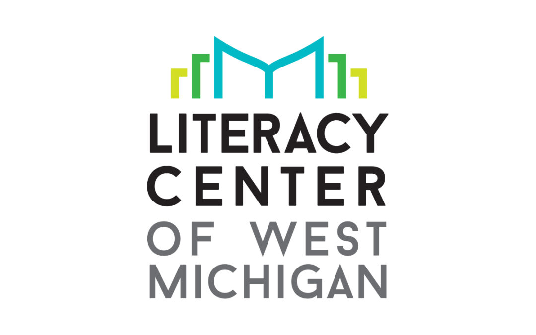 WDC Proudly Supports the Literary Center of West Michigan