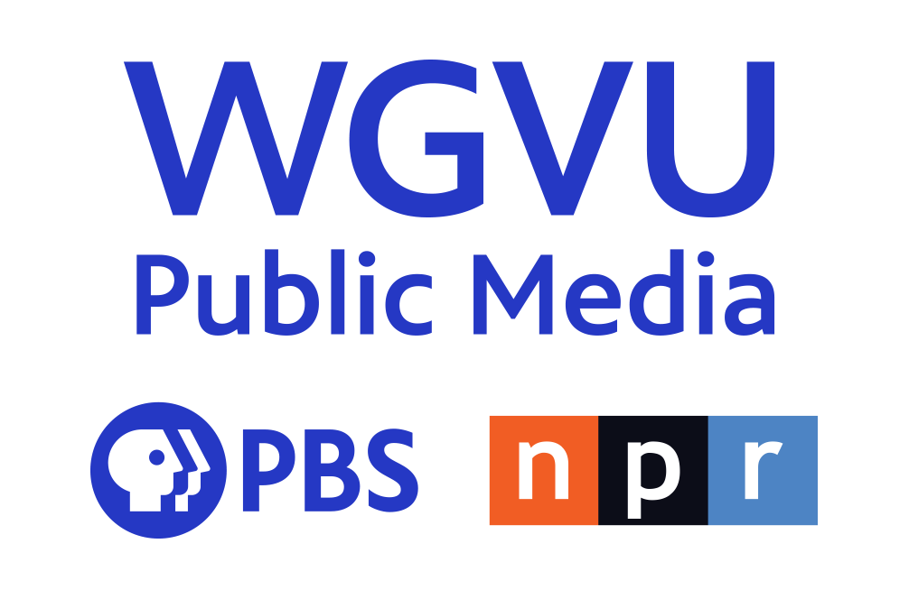 Deidra Mitchell Speaks with Shelley Irwin, of WGVU Public Media (NPR Affiliate), Regarding WDC and Its Mission