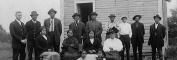 1904-1918 – Decline of East Indiantown | Rise of New Indiantown